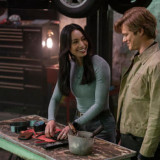 macgyver-season5-episode13f-580x387.th.jpg