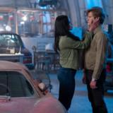 macgyver-season5-episode13g-580x387.th.jpg