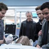 the-resident-season4-episode9b-719x420.th.jpg