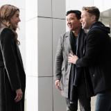 the-resident-season4-episode9e-1068x783.th.jpg