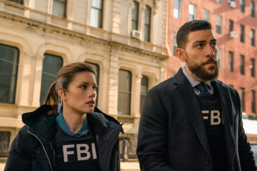fbi-season3-episode11-1068x712.jpg