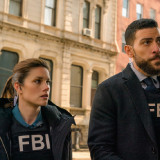fbi-season3-episode11-1068x712.th.jpg