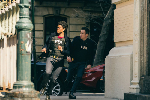 fbi-season3-episode11b-1068x712.jpg