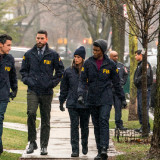 fbi-season3-episode11d-1068x748.th.jpg