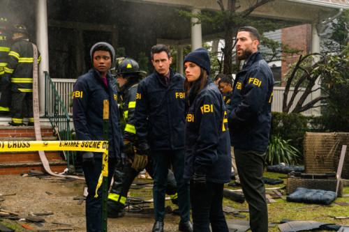 fbi season3 episode11e 1068x712