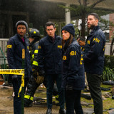 fbi-season3-episode11e-1068x712.th.jpg