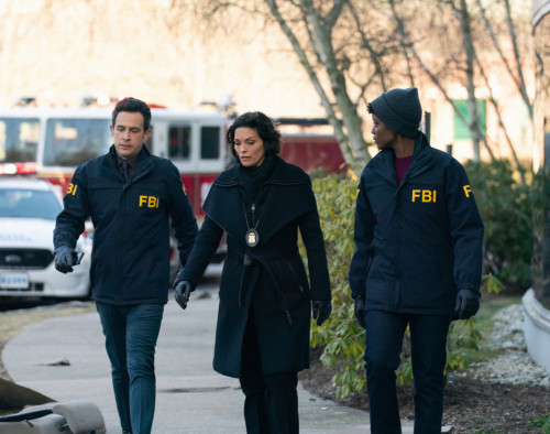 fbi-season3-episode11g-1068x841.jpg