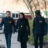 fbi-season3-episode11g-1068x841.th.jpg