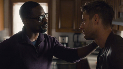 this is us season5 episode13d