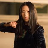 103_kung-fu_photo01.th.jpg