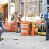 all-rise-season2-episode13c-1068x712