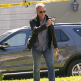 713_ncisnola_photo03.th.jpg