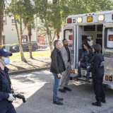 713_ncisnola_photo04.th.jpg