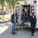 713_ncisnola_photo06.th.jpg
