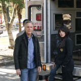 713_ncisnola_photo07.th.jpg