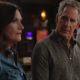 713_ncisnola_photo18.th.jpg