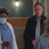 713_ncisnola_photo22.th.jpg