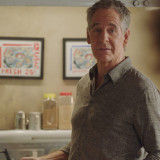 713_ncisnola_photo27.th.jpg