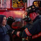 911-lone-star-season2-episode11-1068x712.th.jpg