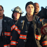 911-lone-star-season2-episode11c-1068x712.th.jpg