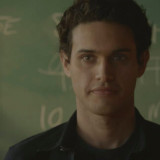 legacies-season3-episode11d-580x326.th.jpg