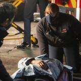911-season4-episode11-1068x668.th.jpg