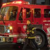 911-season4-episode11b-1068x874.th.jpg