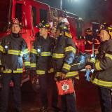 911-season4-episode11c-1068x849.th.jpg
