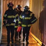 911-season4-episode11d-794x420.th.jpg