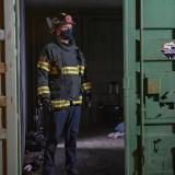 911-season4-episode11e-1068x712.th.jpg