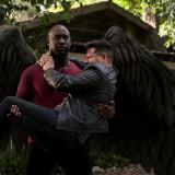 Lucifer_Season5_Episode12_00_37_25_12R.th.jpg