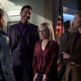 Lucifer_Season5_Episode13_00_09_46_22R.th.jpg