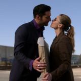 Lucifer_Season5_Episode13_00_28_21_09R.th.jpg