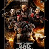 star_wars_the_bad_batch_ver2.th.jpg
