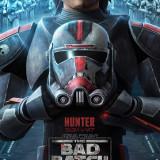 star_wars_the_bad_batch_ver3.th.jpg