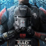 star_wars_the_bad_batch_ver4.th.jpg