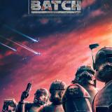 star_wars_the_bad_batch_xlg.th.jpg