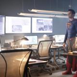 106_superman-and-lois_photo04.th.jpg