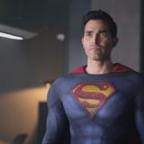 106_superman-and-lois_photo05.th.jpg
