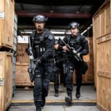 swat-season4-episode17b-580x387.th.jpg
