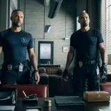 swat-season4-episode17c-580x387.th.jpg
