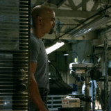 swat-season4-episode17f-580x326.th.jpg