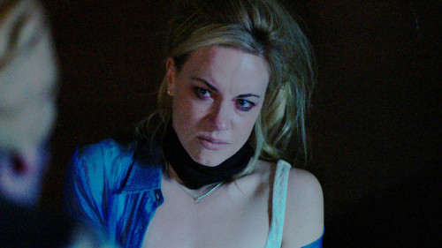 508 queen of the south photo02