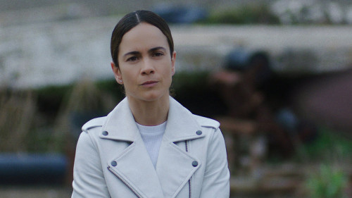508 queen of the south photo12