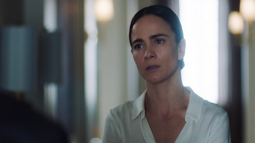 508 queen of the south photo18