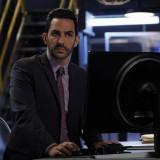blacklist-season8-episode18.th.jpg