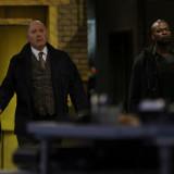 blacklist-season8-episode18b.th.jpg