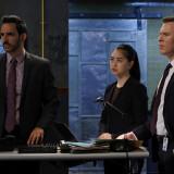 blacklist-season8-episode18c.th.jpg