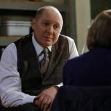 blacklist-season8-episode18e.th.jpg