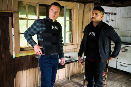 fbi most wanted season2 episode15b 1068x710